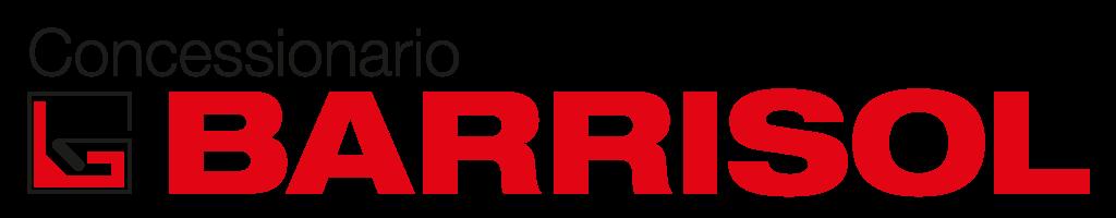 Barrisol_logo-1024-200