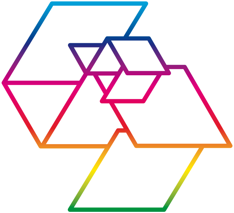 Santamaria_logo_arcobaleno
